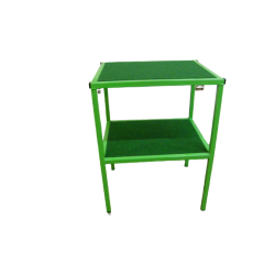 TABLE INDIVIDUELLE 25&50...